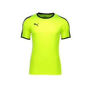 puma-liga-trikot-kurzarm-gelb-schwarz-f40-fussball-teamsport-textil-trikots-703417.png