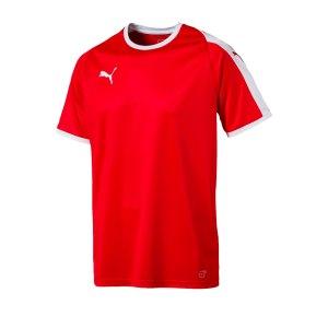 puma-liga-trikot-kurzarm-rot-weiss-f01-funktionskleidung-vereinsausstattung-team-ausruestung-mannschaftssport-ballsportart-703417.png