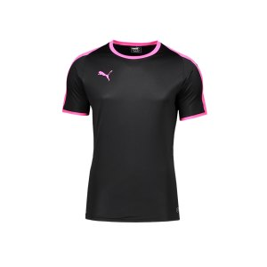 puma-liga-trikot-kurzarm-schwarz-pink-f41-fussball-teamsport-textil-trikots-703417.png