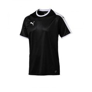 puma-liga-trikot-kurzarm-schwarz-weiss-f03-funktionskleidung-vereinsausstattung-team-ausruestung-mannschaftssport-ballsportart-703417.png