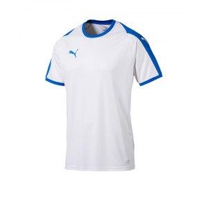 puma-liga-trikot-kurzarm-weiss-blau-f12-funktionskleidung-vereinsausstattung-team-ausruestung-mannschaftssport-ballsportart-703417.png