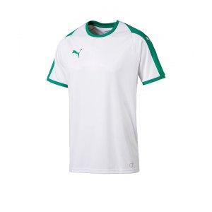 puma-liga-trikot-kurzarm-weiss-gruen-f15-funktionskleidung-vereinsausstattung-team-ausruestung-mannschaftssport-ballsportart-703417.png