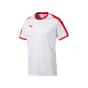 puma-liga-trikot-kurzarm-weiss-rot-f11-funktionskleidung-vereinsausstattung-team-ausruestung-mannschaftssport-ballsportart-703417.jpg
