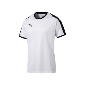 puma-liga-trikot-kurzarm-weiss-schwarz-f04-funktionskleidung-vereinsausstattung-team-ausruestung-mannschaftssport-ballsportart-703417.png