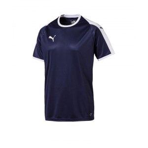 puma-liga-trikot-kurzarm-kids-blau-weiss-f06-kinder-sport-trikot-team-mannschaftssport-ballsportart-703418.jpg