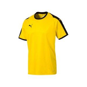puma-liga-trikot-kurzarm-kids-gelb-schwarz-f07-kinder-sport-trikot-team-mannschaftssport-ballsportart-703418.png