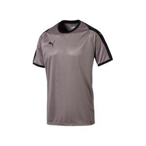 puma-liga-trikot-kurzarm-kids-grau-schwarz-f13-kinder-sport-trikot-team-mannschaftssport-ballsportart-703418.png