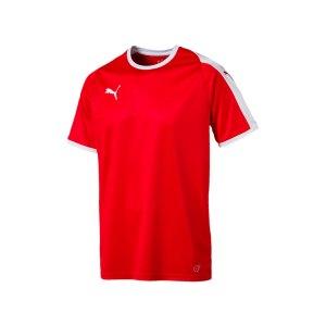 puma-liga-trikot-kurzarm-kids-rot-weiss-f01-kinder-sport-trikot-team-mannschaftssport-ballsportart-703418.png