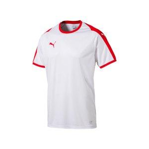 puma-liga-trikot-kurzarm-kids-weiss-rot-f11-kinder-sport-trikot-team-mannschaftssport-ballsportart-703418.png