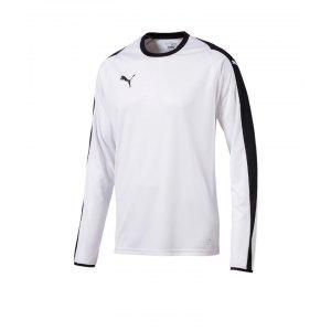 puma-liga-trikot-langarm-weiss-schwarz-f04-teamsport-textilien-sport-mannschaft-703419.jpg