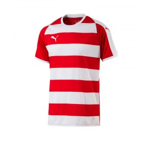 puma-liga-hooped-trikot-kurzarm-rot-weiss-f01-teamsport-textilien-sport-mannschaft-erwachsene-703422.jpg
