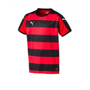 puma-liga-hooped-trikot-kurzarm-kids-rot-f03-teamsport-textilien-sport-mannschaft-kinder-jugendliche-703423.png