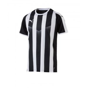 puma-liga-striped-trikot-kurzarm-schwarz-weiss-f03-teamsport-textilien-sport-mannschaft-erwachsene-703424.png