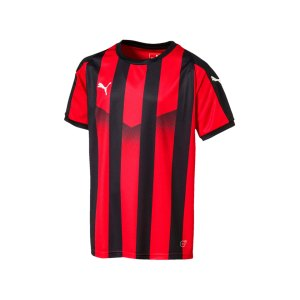 puma-liga-striped-trikot-kurzarm-kids-rot-f23-teamsport-textilien-sport-mannschaft-kinder-jugendliche-703425.png