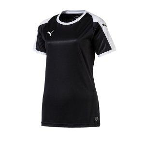puma-liga-trikot-kurzarm-damen-schwarz-weiss-f03-fussball-teamsport-textil-trikots-703426.png