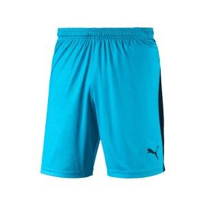 puma-liga-short-blau-schwarz-f38-teamsport-textilien-sport-mannschaft-703431.png