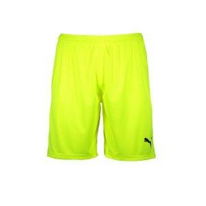 puma-liga-short-gelb-schwarz-f40-teamsport-textilien-sport-mannschaft-703431.png