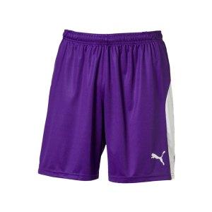 puma-liga-short-lila-weiss-f10-teamsport-textilien-sport-mannschaft-703431.png