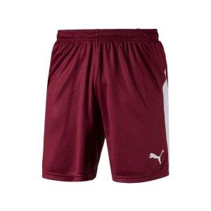 puma-liga-short-rot-weiss-f09-teamsport-textilien-sport-mannschaft-703431.png