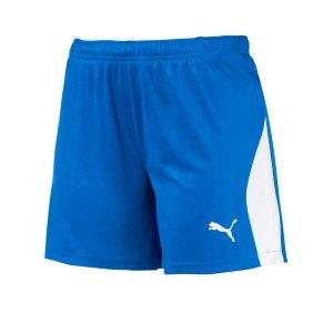 puma-liga-short-damen-blau-weiss-f02-fussball-teamsport-textil-shorts-703432.png