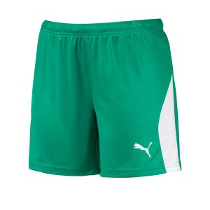 puma-liga-short-damen-gruen-weiss-f05-fussball-teamsport-textil-shorts-703432.png