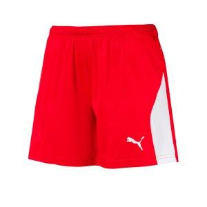 puma-liga-short-damen-rot-weiss-f01-fussball-teamsport-textil-shorts-703432.png