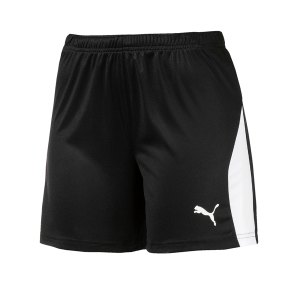 puma-liga-short-damen-schwarz-weiss-f03-fussball-teamsport-textil-shorts-703432.jpg
