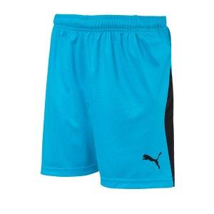 puma-liga-short-kids-blau-schwarz-f38-703433-fussball-teamsport-mannschaft-textil-shorts.jpg