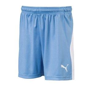 puma-liga-short-kids-blau-weiss-f18-703433.png