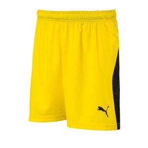 puma-liga-short-kids-gelb-schwarz-f07-fussball-teamsport-textil-shorts-703433.png