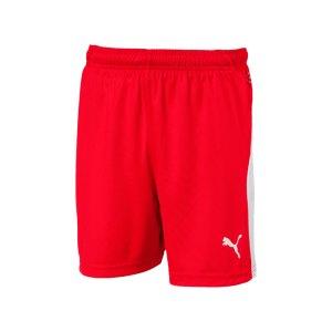 puma-liga-short-kids-rot-weiss-f01-teamsport-textilien-sport-mannschaft-703433.png