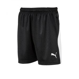 puma-liga-short-kids-schwarz-weiss-f03-teamsport-textilien-sport-mannschaft-703433.png