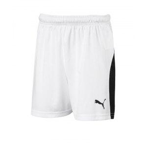 puma-liga-short-kids-weiss-schwarz-f04-teamsport-textilien-sport-mannschaft-703433.png