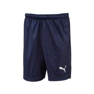 puma-liga-core-short-kids-blau-weiss-f06-teamsport-textilien-sport-mannschaft-703437.png