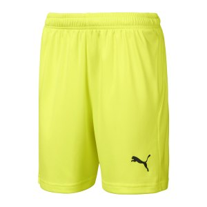 puma-liga-core-short-kids-orange-f46-703437-teamsport_front.png