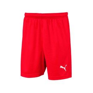 puma-liga-core-short-kids-rot-weiss-f01-teamsport-textilien-sport-mannschaft-703437.jpg