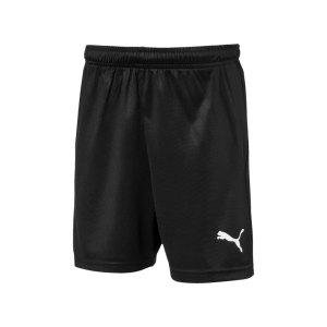 puma-liga-core-short-kids-schwarz-weiss-f03-teamsport-textilien-sport-mannschaft-703437.png