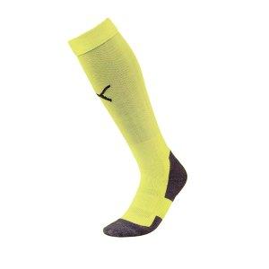1puma-liga-socks-core-stutzenstrumpf-gelb-f46-fussball-teamsport-textil-stutzenstruempfe-703441.png