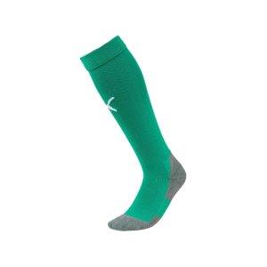 puma-liga-socks-core-stutzenstrumpf-gruen-weiss-f05-fussball-team-training-sport-komfort-703441.jpg