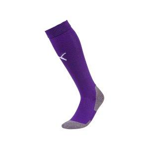 puma-liga-socks-core-stutzenstrumpf-lila-weiss-f10-fussball-team-training-sport-komfort-703441.jpg