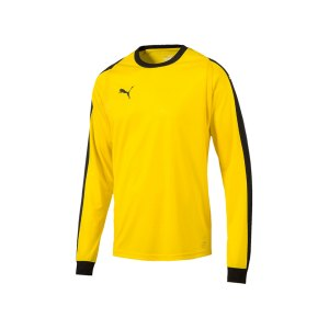 puma-liga-torwarttrikot-gelb-schwarz-f07-trikot-torhueter-oberteil-langarm-mannschaftssport-ballsportart-fussball-703442.jpg