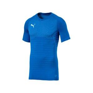 puma-final-evoknit-trikot-kurzarm-blau-f02-teamsport-textilien-sport-mannschaft-703447.jpg
