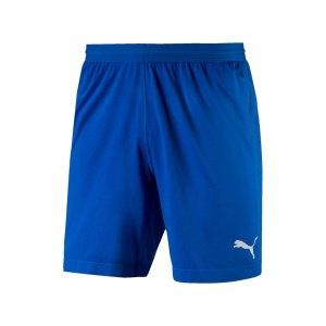 puma-final-evoknit-short-blau-weiss-f02-teamsport-textilien-sport-mannschaft-703449.png