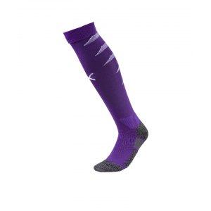 puma-final-socks-stutzenstrumpf-lila-weiss-f10-teamsport-vereinsbedarf-equipment-sockenstutzen-703452.png