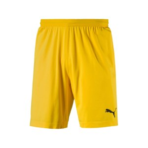 puma-final-evoknit-torwartshort-gelb-schwarz-f07-teamsport-teamwear-short-pant-fussballshort-521015001.jpg