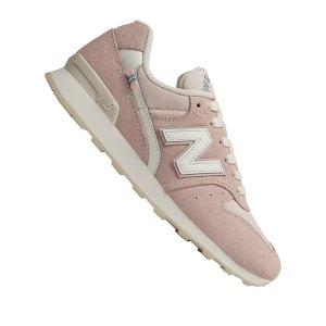 new-balance-suede-996-sneaker-damen-rosa-f13-lifestyle-sport-style-look-703541-50.jpg