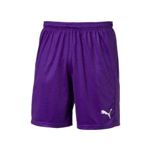 puma-liga-core-short-mit-innenslip-lila-f10-fussball-teamsport-textil-shorts-703615-textilien.jpg