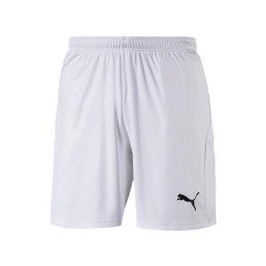puma-liga-core-short-mit-innenslip-weiss-f04-fussball-spieler-teamsport-mannschaft-verein-703615.png