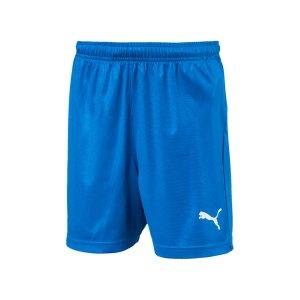 puma-liga-core-short-mit-innenslip-kids-blau-f02-fussball-spieler-teamsport-mannschaft-verein-703616.png