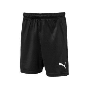 puma-liga-core-short-mit-innenslip-kids-f03-fussball-spieler-teamsport-mannschaft-verein-703616.png